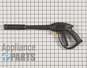 Handle Trigger - Part # 2324751 Mfg Part # 6200