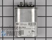 Run Capacitor - Part # 2335510 Mfg Part # S1-02420045700