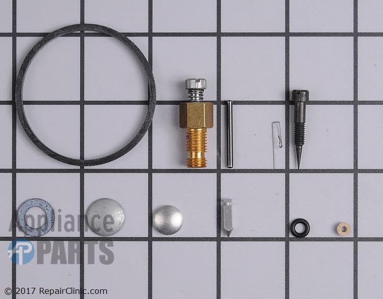 Carburetor Repair Kit 632240          Alternate Product View