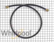 Fill Hose - Part # 3400 Mfg Part # WP89503