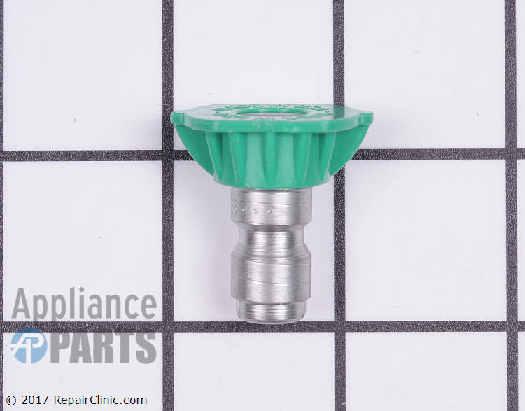 Nozzle 308699012 Alternate Product View