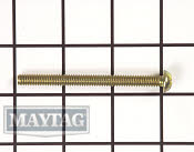 Screw - Part # 830054 Mfg Part # WP8169704