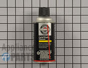 Carburetor and Choke Cleaner - Part # 1782322 Mfg Part # 100041