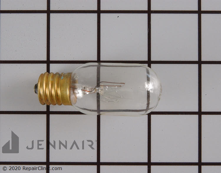 Light Bulb WPA3073101 Alternate Product View