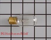 Light Bulb - Part # 3003 Mfg Part # WPA3073101