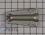 Burner Tube - Part # 2460223 Mfg Part # BNR01077
