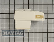 Damper Control Assembly - Part # 1454298 Mfg Part # WPW10151374