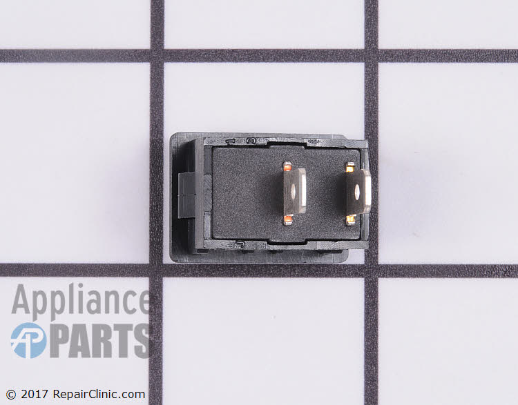 On - Off Switch 791-182405 Alternate Product View