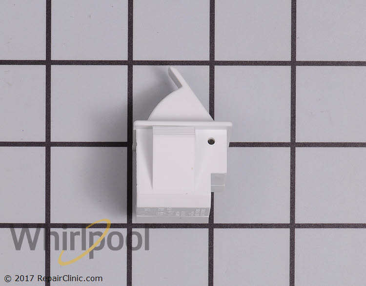 Door Switch 12002646 Alternate Product View
