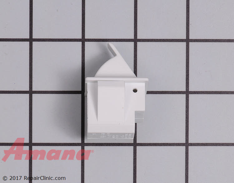 Rocker Switch W11396033 Alternate Product View