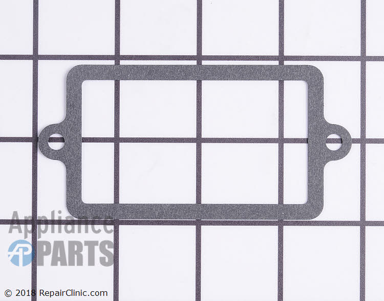 Breather Gasket 27896A          Alternate Product View