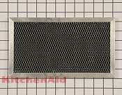 Charcoal Filter - Part # 1373090 Mfg Part # W10112514A