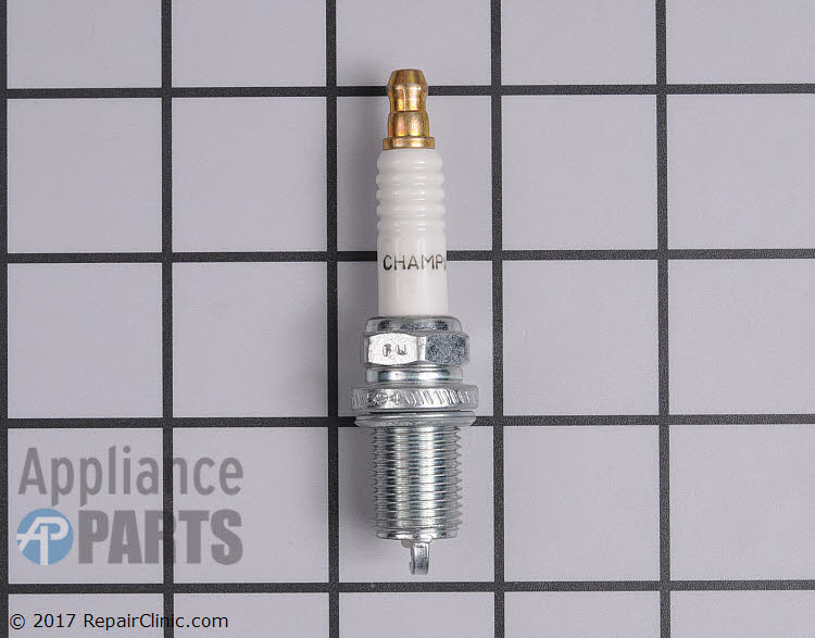 Spark Plug 691043          Alternate Product View