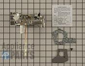 Carburetor - Part # 1610809 Mfg Part # 498298