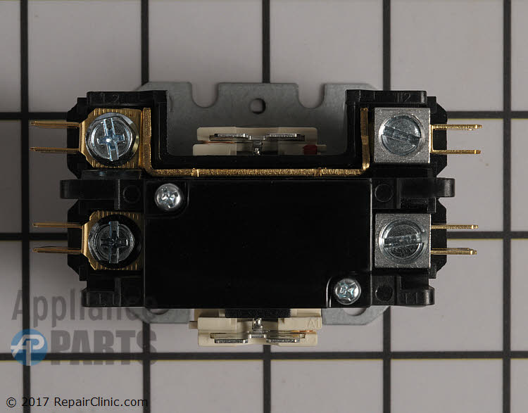 Contactor 10F73           Alternate Product View