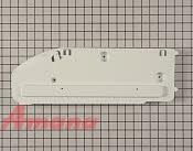 Drawer Support - Part # 1534561 Mfg Part # WP12656105