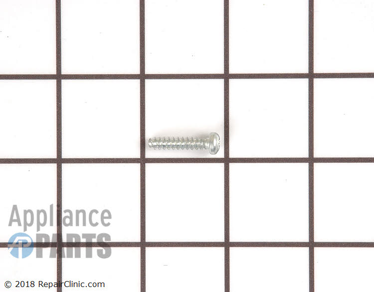 Screw WP400021-1 Alternate Product View