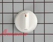 Control Knob - Part # 923110 Mfg Part # WP98006102