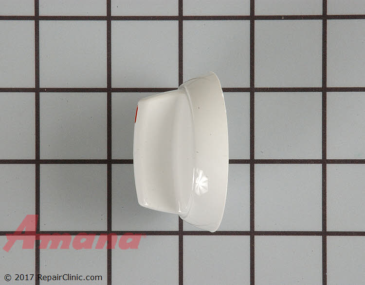 Control Knob WP98006102 Alternate Product View