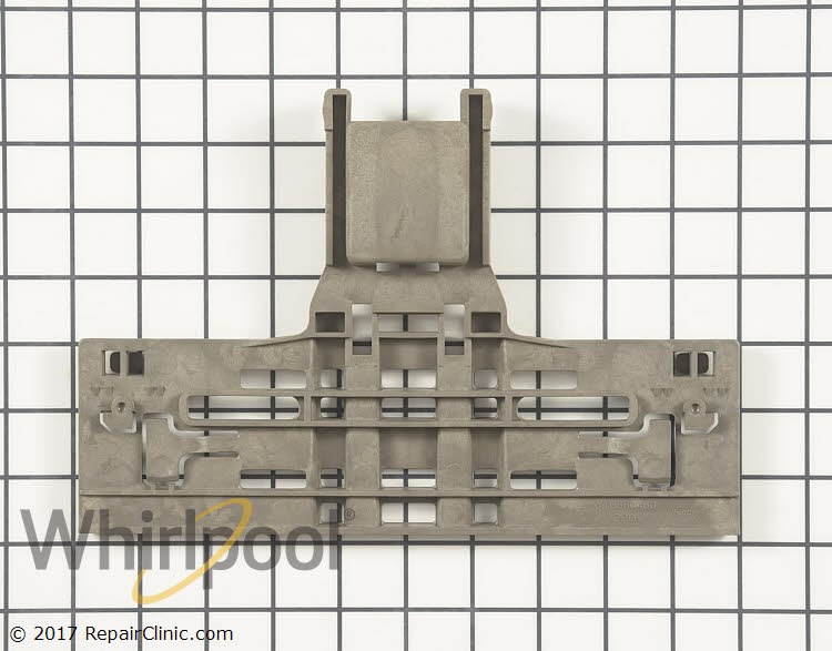 Rack Adjuster WPW10546503 Alternate Product View