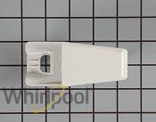 Shelf Retainer Bar Support - Part # 441729 Mfg Part # WP2156003