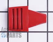 Control Knob - Part # 1659008 Mfg Part # 35440