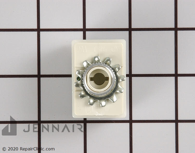 Start Switch 675382          Alternate Product View