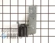 Drain Solenoid Kit - Part # 1263990 Mfg Part # WD21X10268
