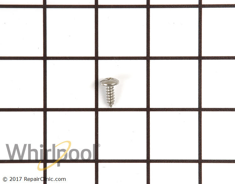 Screw WP489355 Alternate Product View
