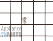 Screw - Part # 597369 Mfg Part # WP489355