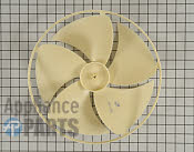 Fan Blade - Part # 1347953 Mfg Part # 5900A10009B