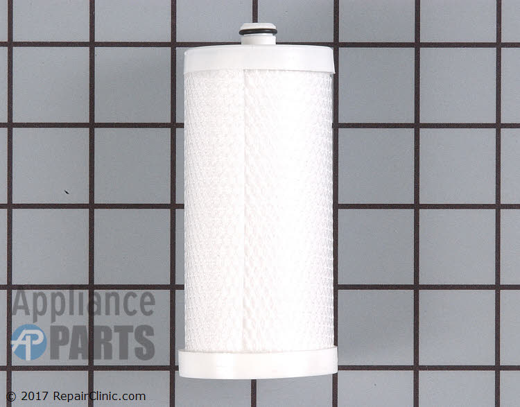 Water Filter WFCB Alternate Product View