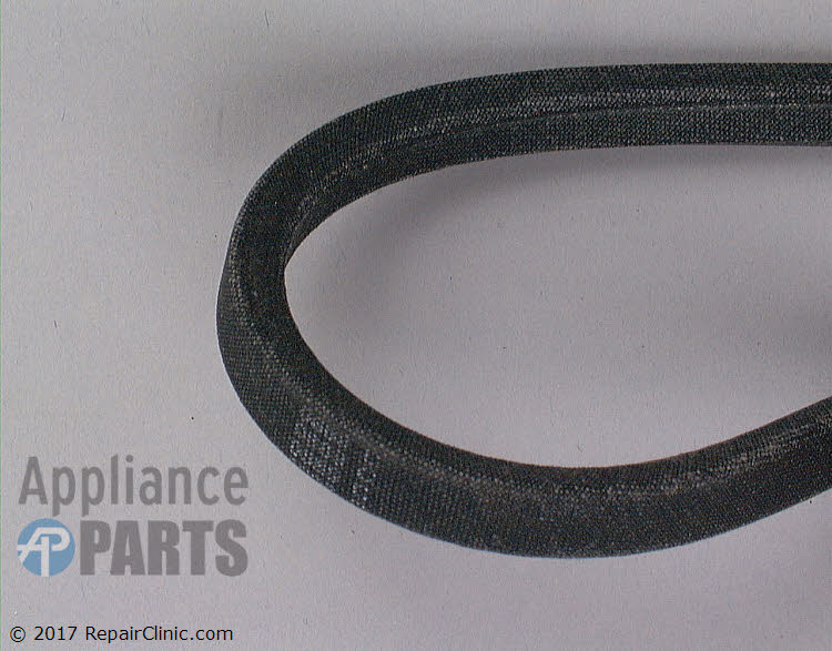 Drive Belt WP28808 Alternate Product View