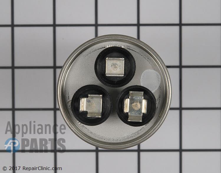 Dual Run Capacitor P291-4053RS Alternate Product View
