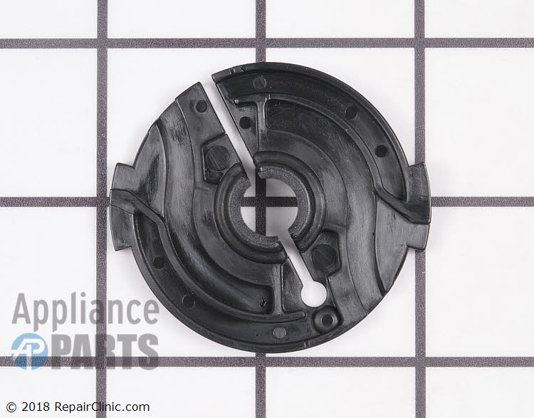 Recoil Starter Cam 692299          Alternate Product View