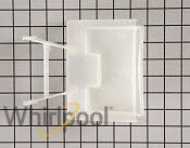 Water Inlet - Part # 2845 Mfg Part # WP3360977