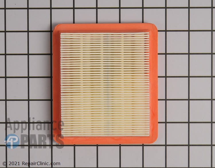Air Filter 17211-Z8B-901 Alternate Product View