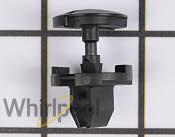 Retainer - Part # 2684579 Mfg Part # WPW10503548