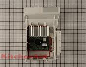 Motor Control Board - Part # 3452779 Mfg Part # W10756692
