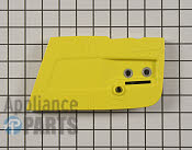 Cover - Part # 3046931 Mfg Part # 300957019