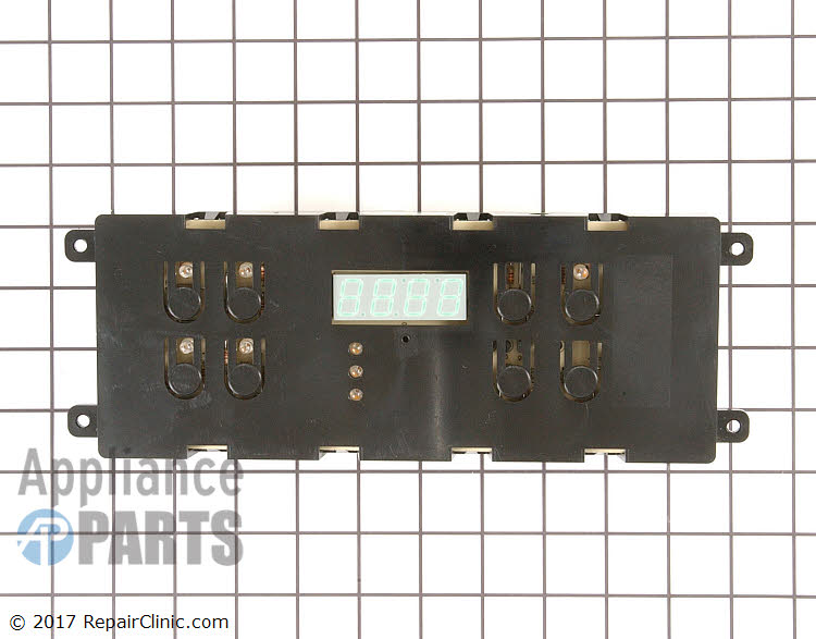Oven Control Board 5304511908 Alternate Product View