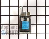 Dispenser Solenoid - Part # 2024724 Mfg Part # 6421JB2002R