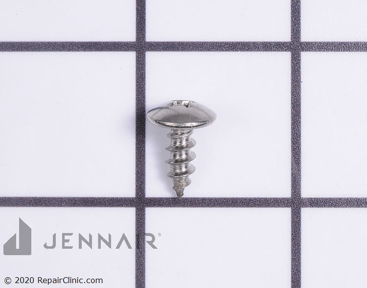 Screw WP308685 Alternate Product View