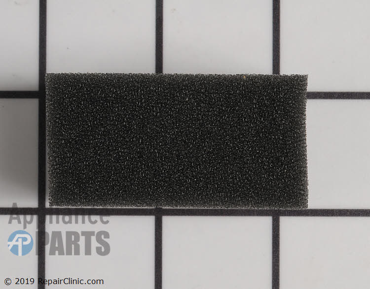 Air Filter 753-05254 Alternate Product View