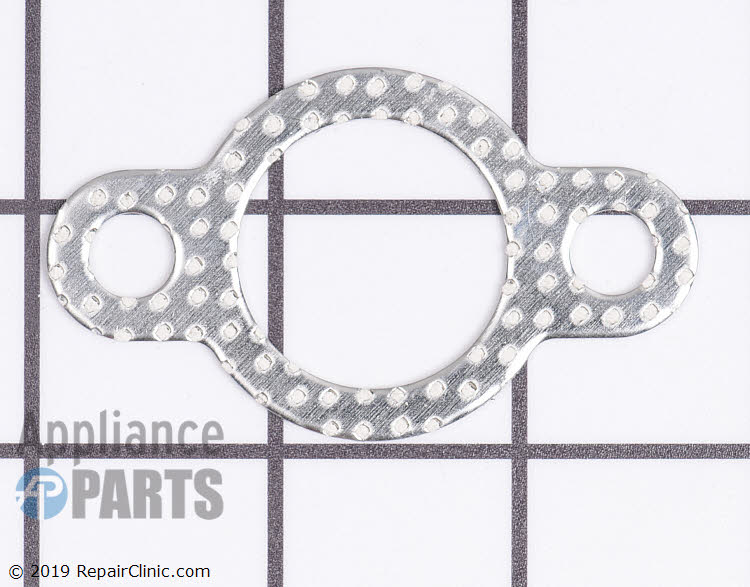 Exhaust Gasket 24 041 49-S Alternate Product View