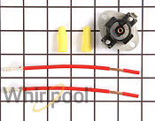 Cycling Thermostat - Part # 2895 Mfg Part # WP694674