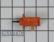 Dispenser Actuator - Part # 1063620 Mfg Part # 12002535