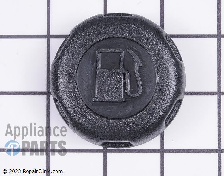 Fuel Cap 17620-ZL8-023 Alternate Product View