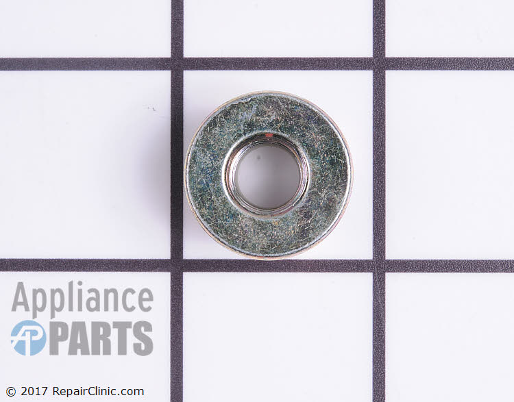 Flange Nut 712-04065 Alternate Product View