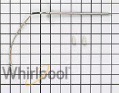 Whirlpool Range/Stove/Oven Temperature Sensor: Fast Shipping